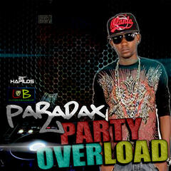 Party Overload - Single