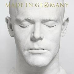 Made in Germany 1995 - 2011 (Special Version)
