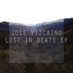 Lost in Beats EP