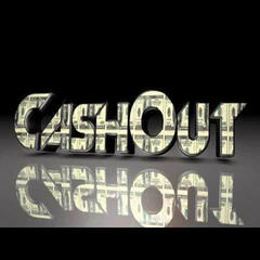 Cashin Out (Tribute to Ca$h Out, Cash Out & Cashout) - Single