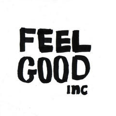 Feel Good Inc - Single