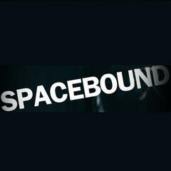 Space Bound - Single