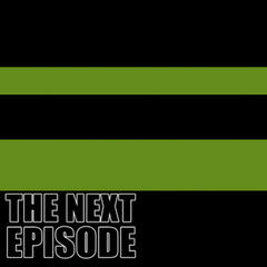 The Next Episode - Single