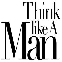 Think Like a Man - Single