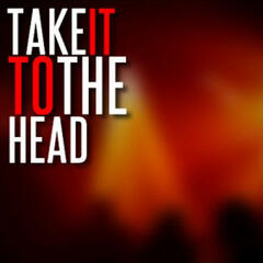 Take It to the Head (Lil Wayne & Chris Brown, Rick Ross, Nicki Minaj & DJ Khaled Tribute) - Single