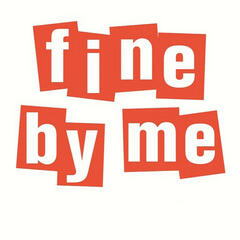 Fine by Me (Andy Grammer Tribute) - Single