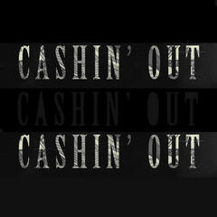 Cashin Out (Remix) (Tribute to Ca$h Out, Cash Out & Cashout) - Single