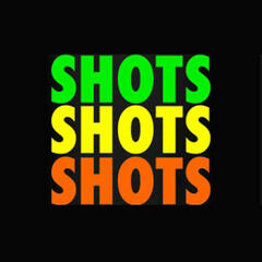 Shots (LMFAO & Lil Jon Tribute) - Single