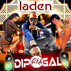 Dip Fi Me Gal - Single