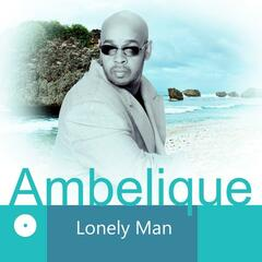 Lonely Man - Single