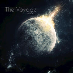 The Voyage - Single