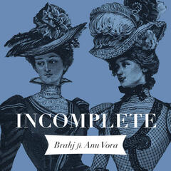 Incomplete - Single