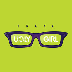 Ugly Girl - single