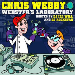 Websters Laboratory