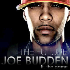 The Future (feat. The Game)