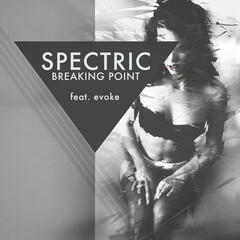 Breaking Point - Single