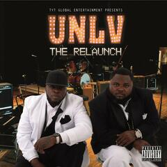UNLV: The ReLaunch