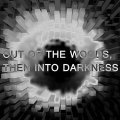 Out of the Woods, Then Into Darkness - Single