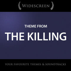 "Theme from ""The Killing"" (From ""The Killing"")"