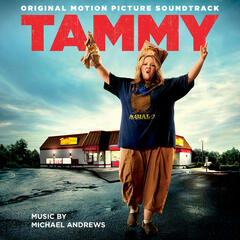 Tammy: Original Motion Picture Soundtrack