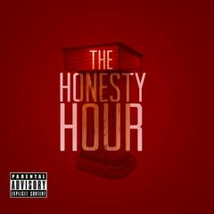 The Honesty Hour: Part 1 - EP