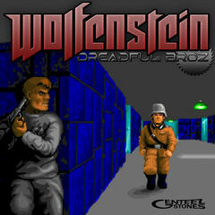 Wolfenstein (It's Time to Die)