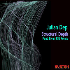 Structural Depth