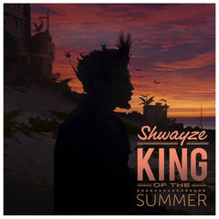King of the Summer