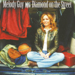 Diamond on the Street