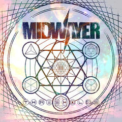 Midwayer