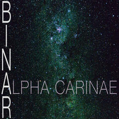 Alpha Carinae - Single