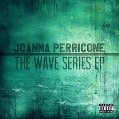 The Wave Series - EP