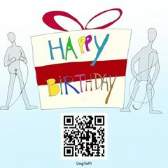 Happy Birthday - Single