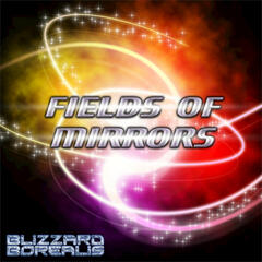 Field of Mirrors - Single