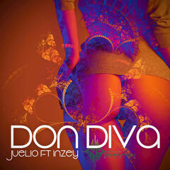 Don Diva (feat. Inzey)