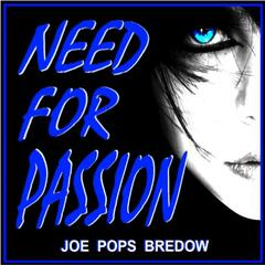 Need for Passion - EP