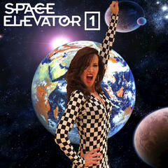 Space Elevator 1