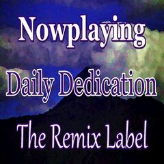 Daily Dedication (Vibrant Techhouse Music Mix)