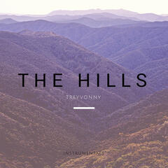 The Hills