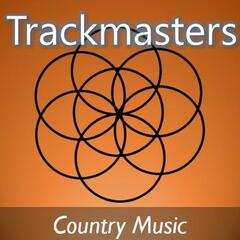 Trackmasters: Country Music