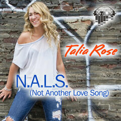 N.A.L.S (Not Another Love Song) - Single