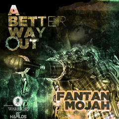 A Better Way Out - Single