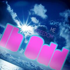 Give Me Freedom - Single