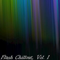 Flash Chillout, Vol. 1