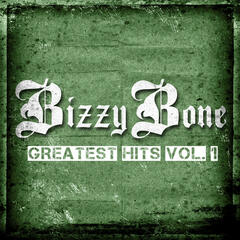 The Greatest Hits, Vol. 1 (Deluxe Edition)