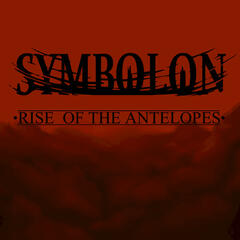 Rise of the Antelopes