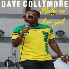 Baby Mi Love Yuh - Single