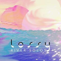 River Solos EP