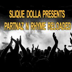Partnaz N Rhymez Reloaded
