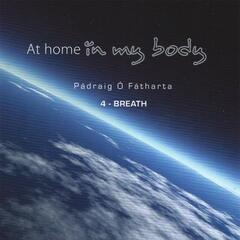 At Home in My Body 4: Breath